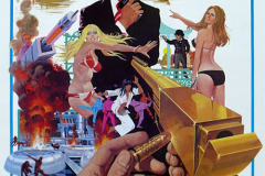 1974_the-man-with-the-golden-gun