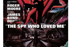 1977_the-spy-who-loved-me