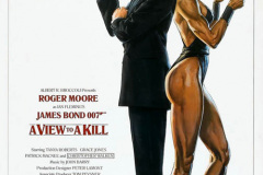 1985_a-view-to-a-kill