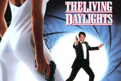 1987_The-Living-Daylights-movie-poster