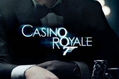 2006_casino_royale