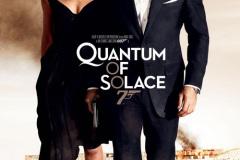 2008_quantum-of-solace