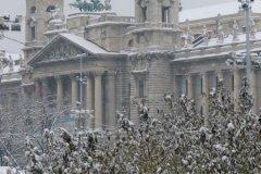 parlament10