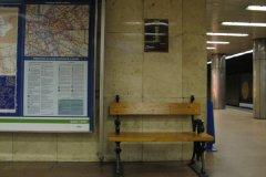 metro_aranyjanos01
