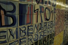 metro_deak05
