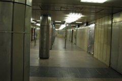 metro_deak08