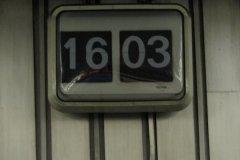 metro_deak09