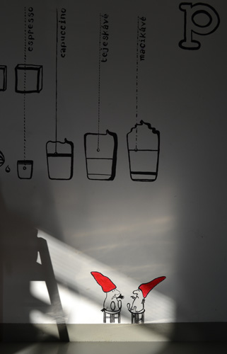 cafepanini10