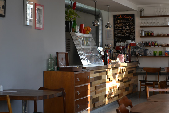 cafepanini17