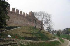cittadella007