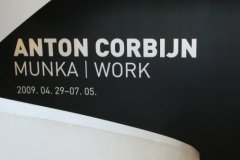 corbijn12.jpg