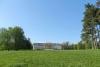 deg_kastelypark_arboretum013