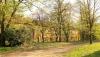 deg_kastelypark_arboretum023