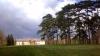 deg_kastelypark_arboretum024