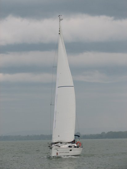 eastcraft21