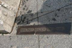 berlin_fal02