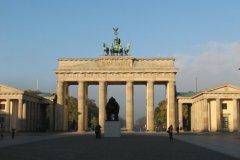 berlin_fal05