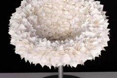 Tokujin_Yoshioka_bouquet_swivel_armchair_moroso01