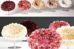 Tokujin_Yoshioka_bouquet_swivel_armchair_moroso02