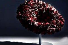 Tokujin_Yoshioka_bouquet_swivel_armchair_moroso03