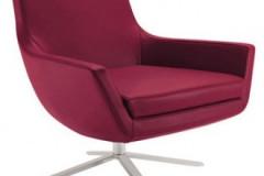 bob-anderson-jill-armchair_az