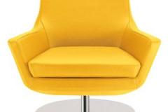 bob-anderson-jill-armchair_ri