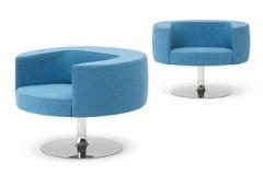marre-moerel-zero-armchair_fj