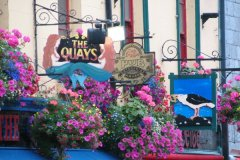 galway01