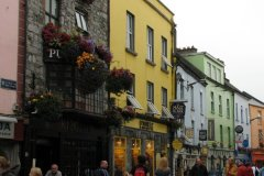 galway03