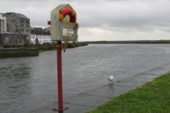 galway06