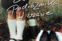 idoutazo_lengyel