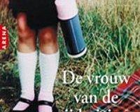 idoutazo_nl2