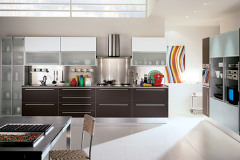scavolini_dream