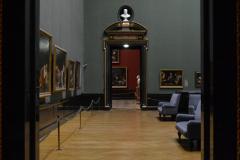 kunsthistoriche25