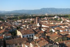lucca04