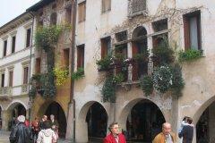 marostica004