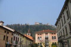 marostica006.jpg
