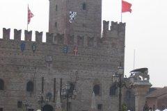 marostica012