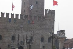 marostica012.jpg