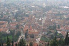 marostica013