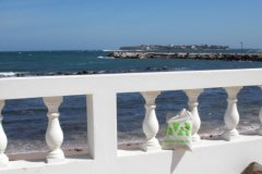 meridien_beach1