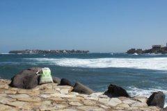 meridien_beach2