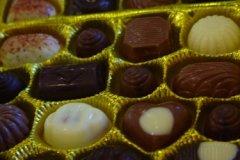 csoki01