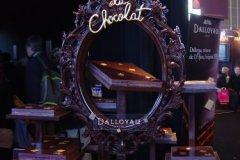 csoki17
