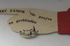 selmecbanya200911