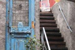 selmecbanya200914