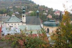 selmecbanya200920