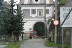 selmecbanya200924