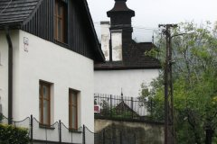 selmecbanya200937