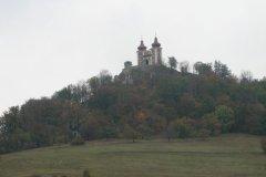 selmecbanya200950